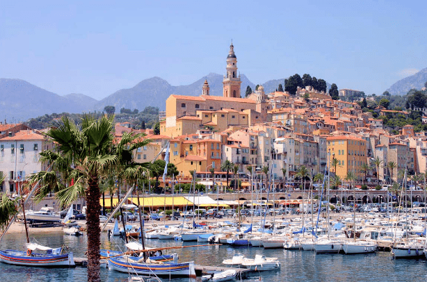 Photo of Discovering French Menton: The Perfect Winter Getaway