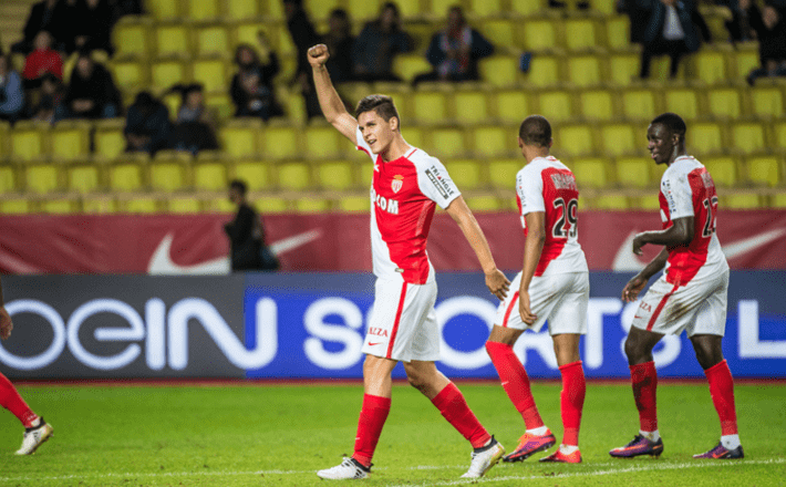 Photo of 10 facts about AS Monaco and AS Nancy
