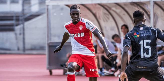 Photo of Benjamin Mendy: enfant terrible of AS Monaco or not anymore?