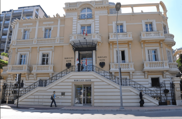 Photo of Banking Sector Undergoing Drastic Changes in Monaco