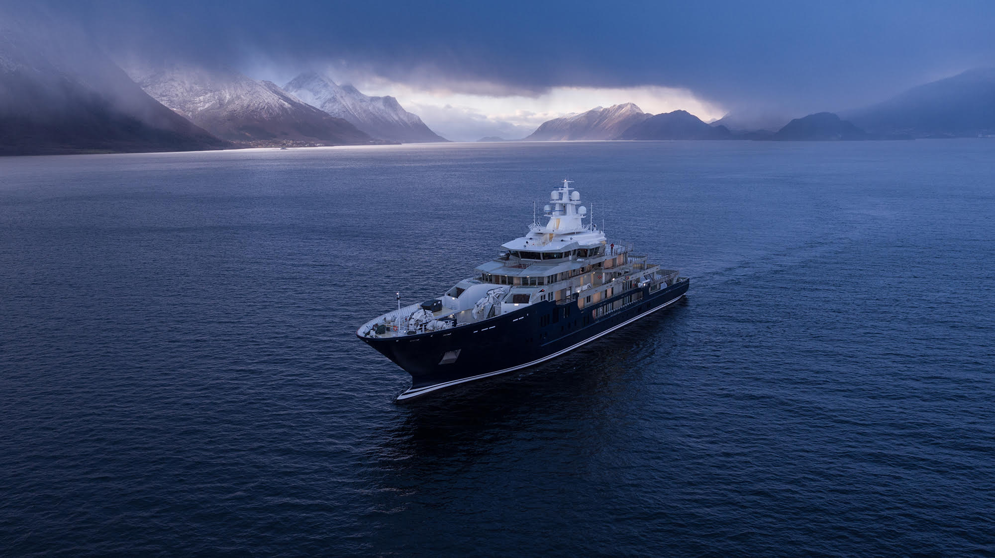 Photo of Yachting: Top 6 stories of the week