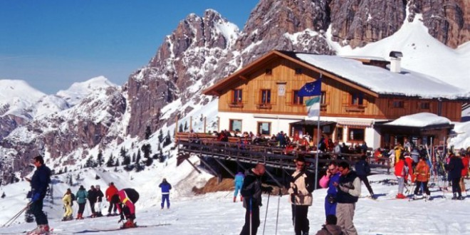Photo of GLAMOUR AND SPORTS – THE ALPINE RESORTS NOT TO BE MISSED, PART I