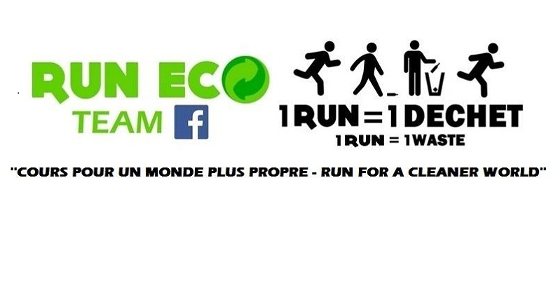 run eco team