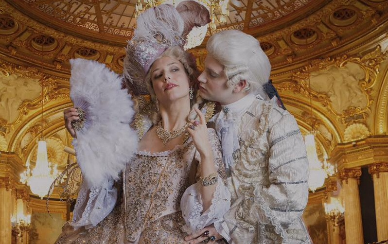 Photo of 6 Things you should know about masquerade carnival «Venice in Monte-Carlo»