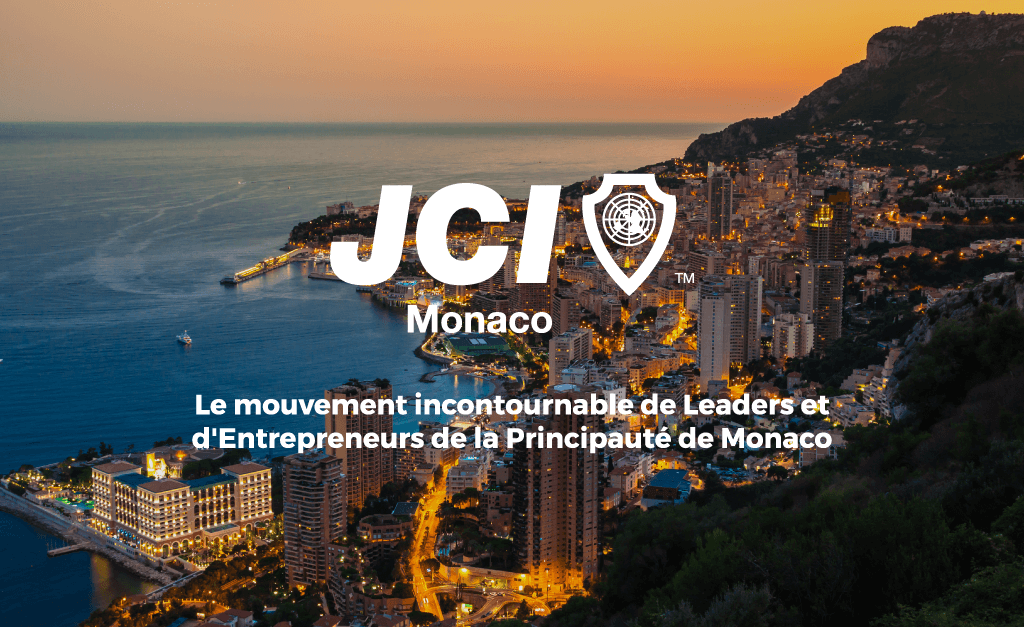 Photo of JEC: Helping Young Entrepreneurs in Monaco