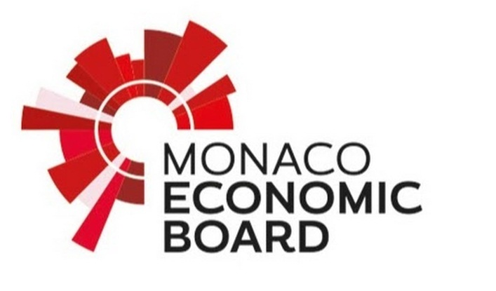Photo of Monaco Economic Board offers to explore new business opportunities in Slovakia and Moldova
