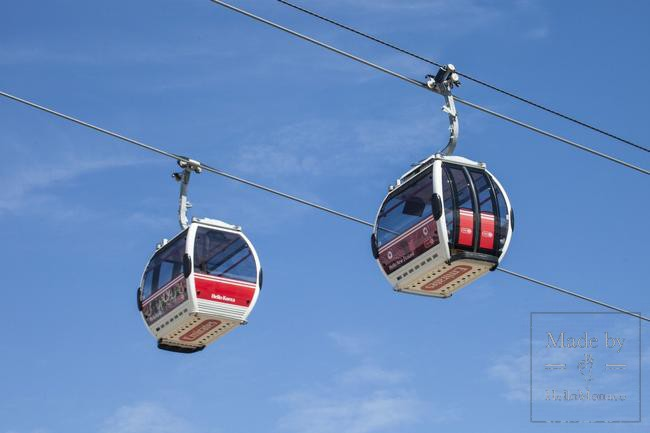 Photo of Future cable car: negotiations continue
