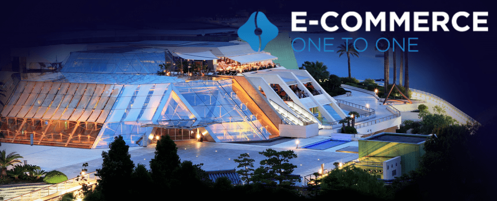 E-Commerce One to One Monaco