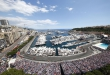 2nd Monaco ePrix and the 75th Grand Prix of Monaco