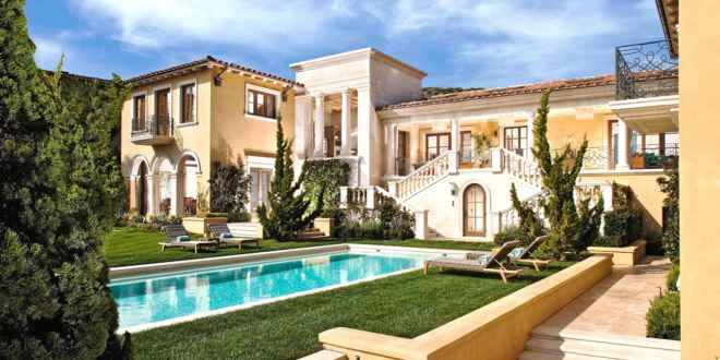 Real Estate In Monaco For 1 Million Is It Possible