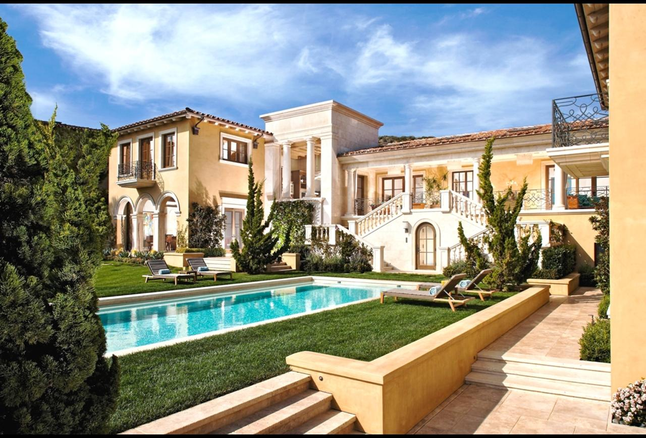 Photo of Real estate in Monaco for $1 million: is it possible?