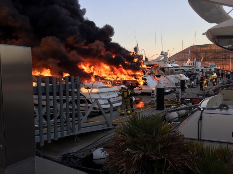 Photo of Top 5 yacht stories of the week