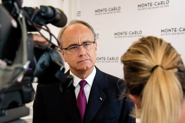 Photo of Top-10 stories of the week about Monaco