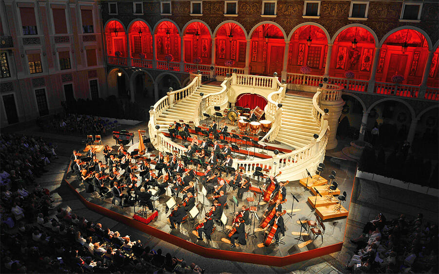 Summer-Concerts-at-the-Princes-Palace-of-Monaco