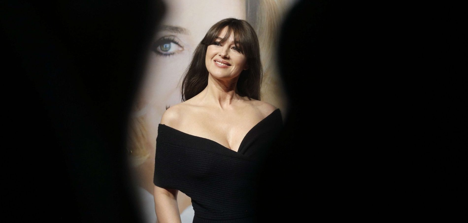 Photo of Cannes 2017: Monica Bellucci to be the Mistress of Ceremonies