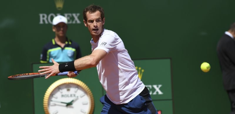 Photo of Monte-Carlo Rolex Masters – Day 7