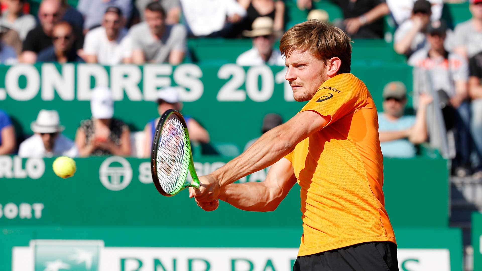 Photo of Monte-Carlo Rolex Masters – Day 8
