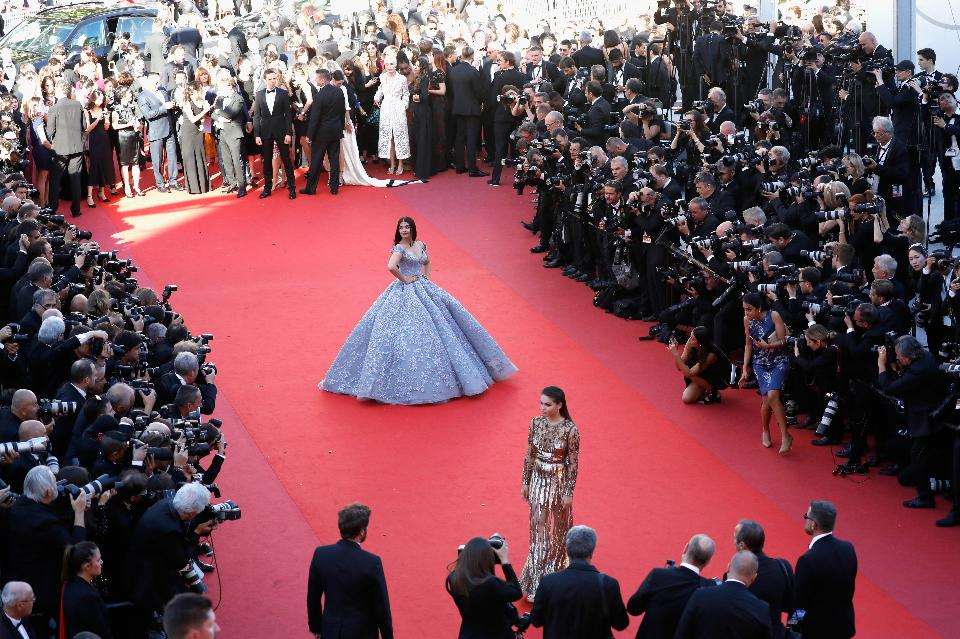Photo of Cannes Film Festival 2017: how did it end?