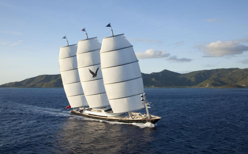 Perini Navi Group