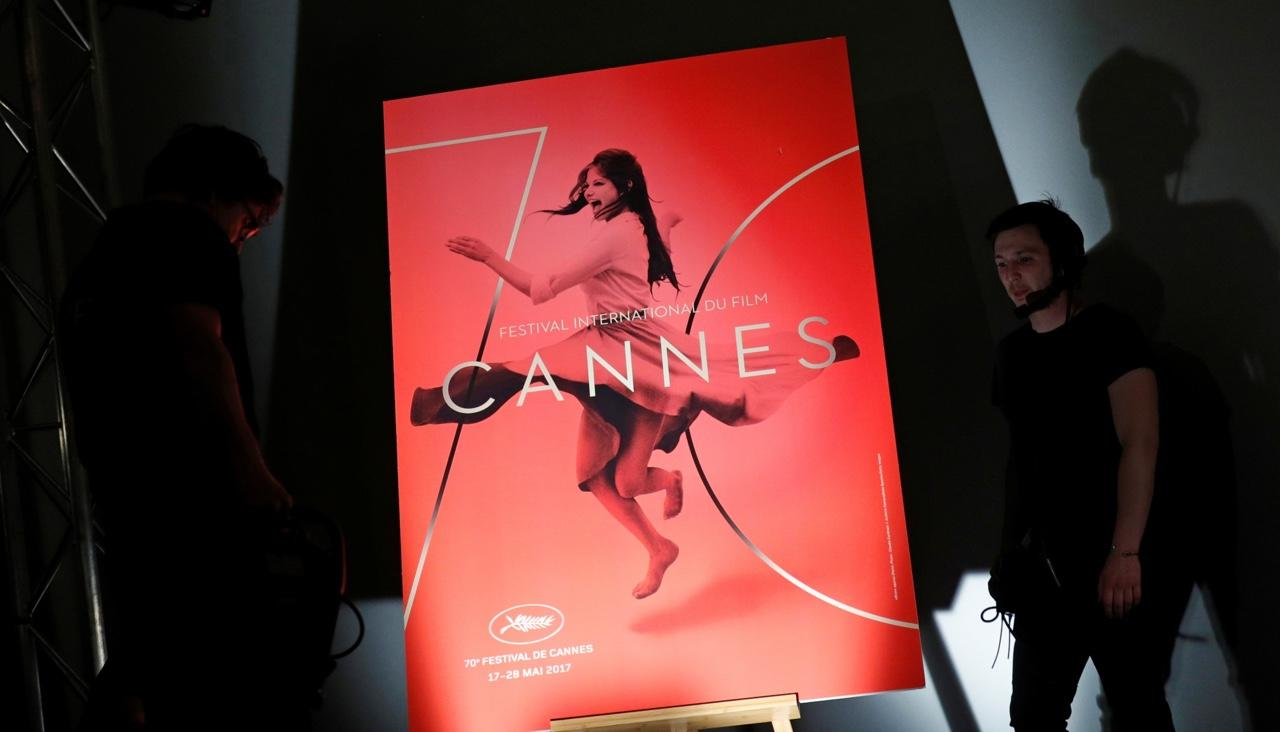 Photo of Cannes Official Selection Highlights