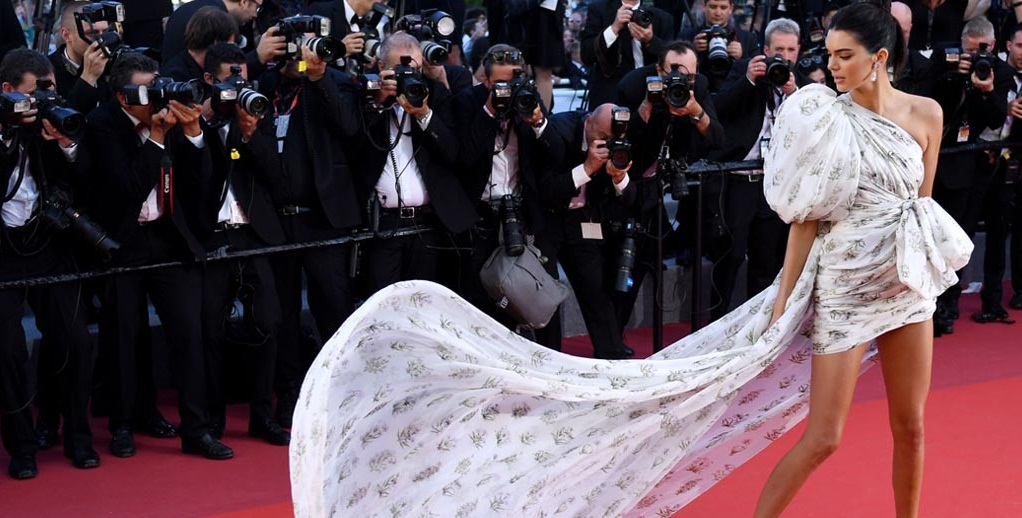 Photo of Cannes Films Festival dresses: best and worst looks of 2017
