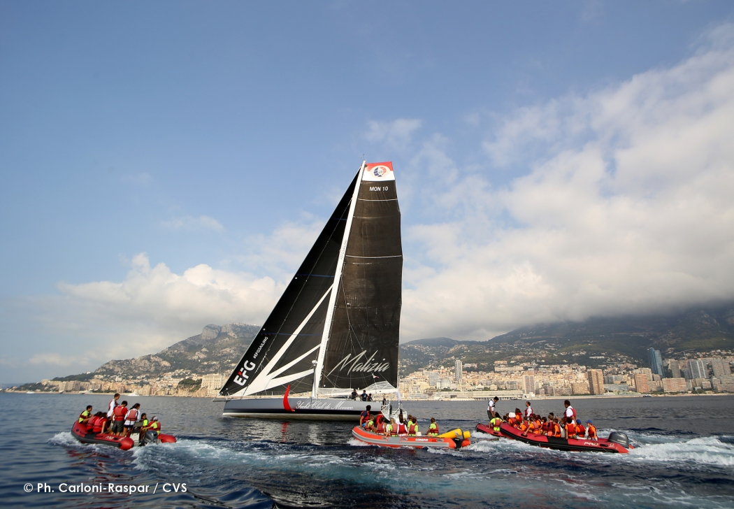 Photo of 13th Edition Palermo Monte Carlo Race: and the winners in real time are…