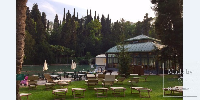 Photo of Holidays to the Italian lakes: Lake Garda holidays