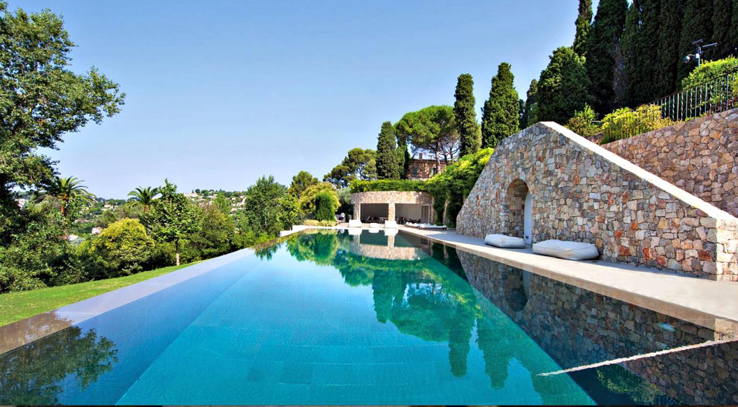 Picasso Property
