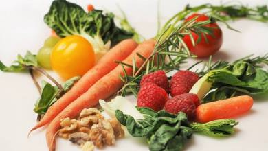 Photo of Keeping Monaco Healthy: Nutritional tips for smart kids