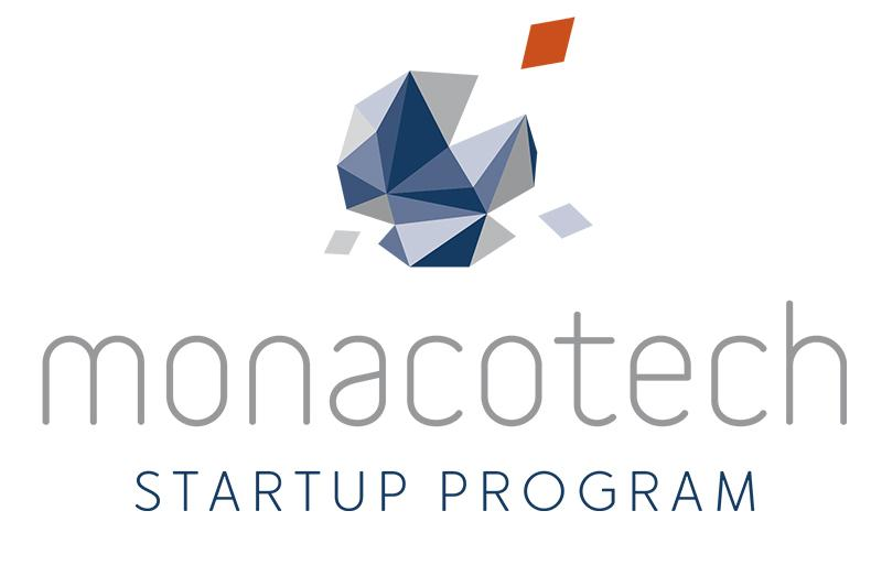Photo of MonacoTech – First Applications Selected