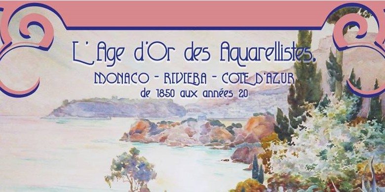 "Exhibition on ""The Golden Age of the Watercolourists"""