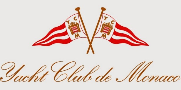 Yacht Club of Monaco