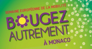 16th European Mobility Week