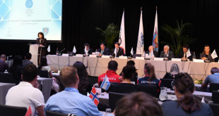 9th Forum and 5th Assembly of European Athletes