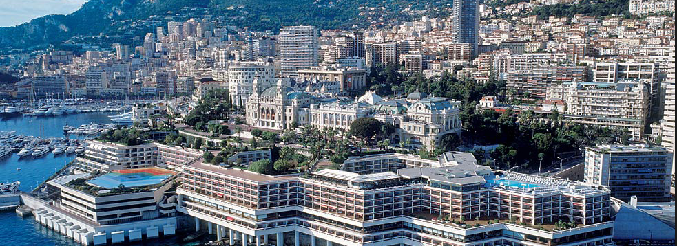 Photo of Tourism and Conventions in Monaco: the DTC gives the invisible hand of the market a boost