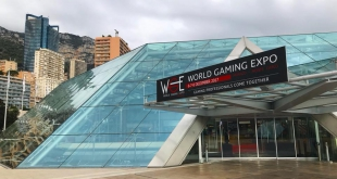 World Game Expo