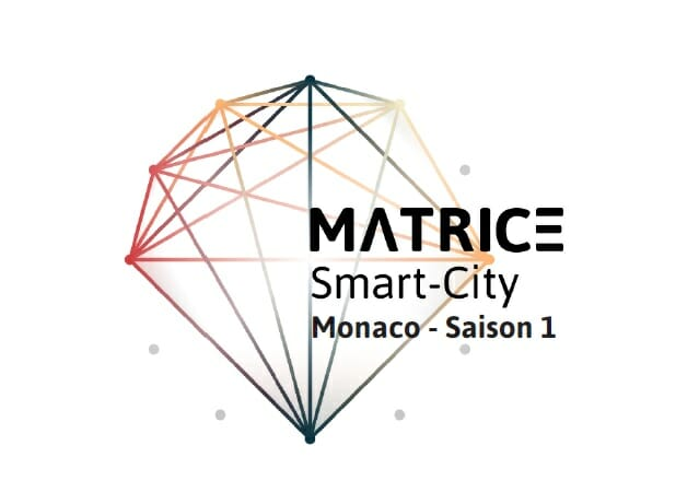 Smart-City Monaco – Matrix