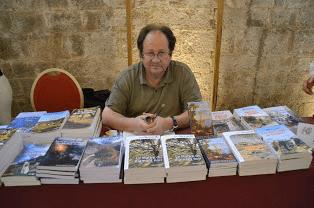 Jean Siccardi
