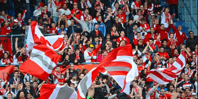 Club AS Monaco