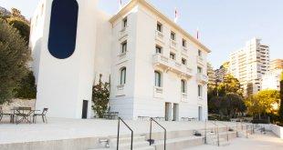 Nouveau Musée National de Monaco