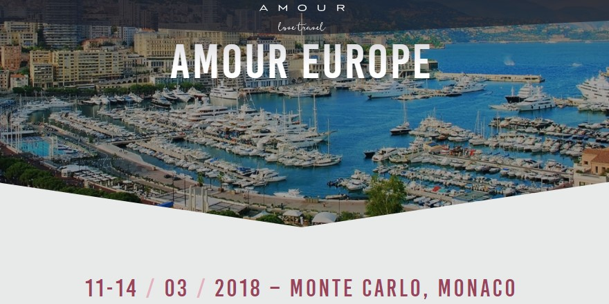 Amour Europe Forum