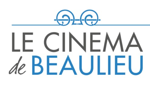 Cinema de Beaulieu