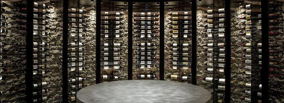 Alain Ducasse Riviera Menu wine