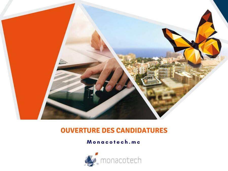 Photo of MonacoTech: call for applications