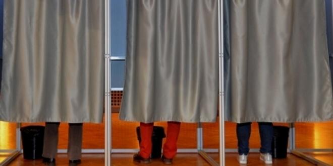 Monaco Election Day