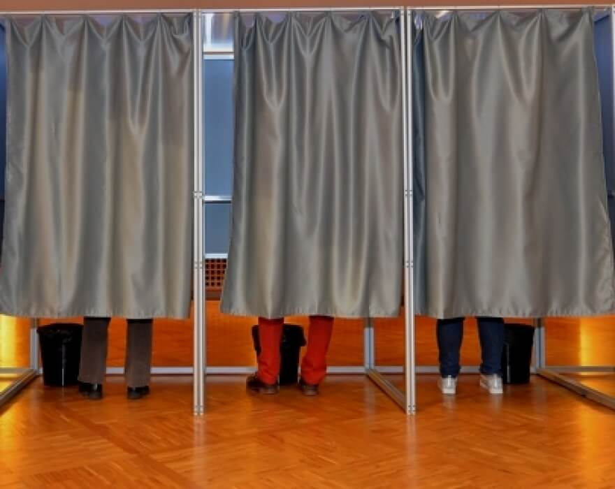 Photo of Monaco Votes: Important Information for Election Day