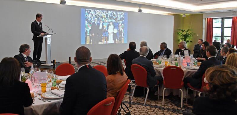 Monte-Carlo Masters Press Conference