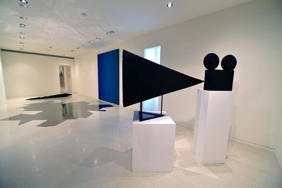 Nouveau Musée National