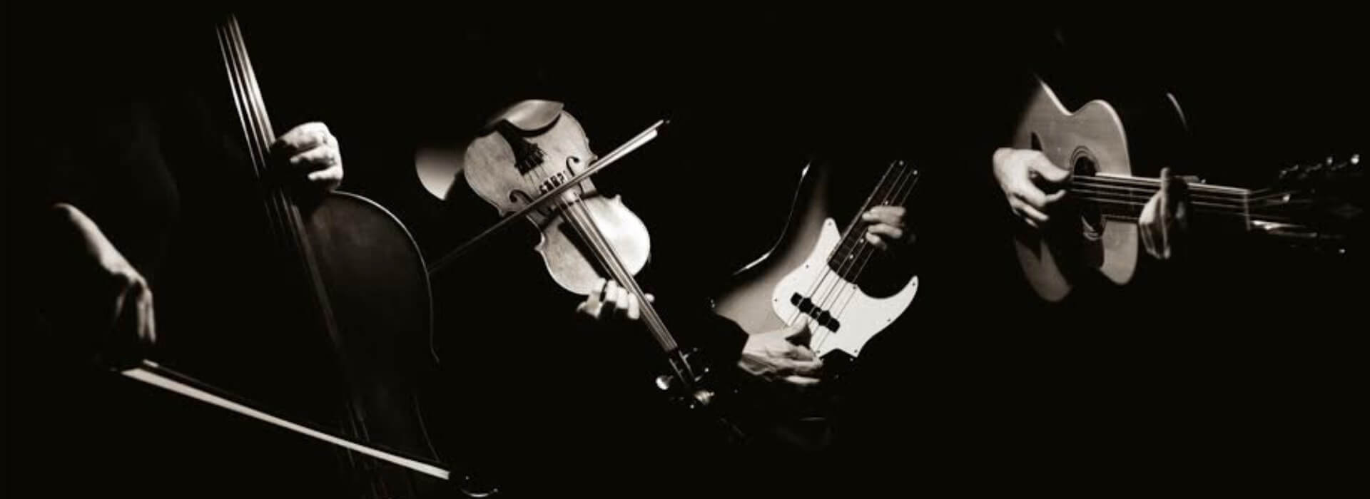 Концерт группы Ghst
