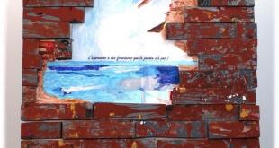 Open Artists of Monaco Exhibition